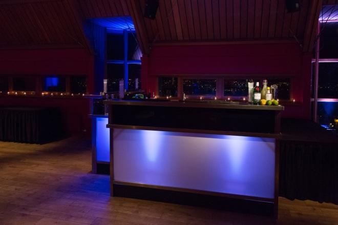 Mobile Bar 1