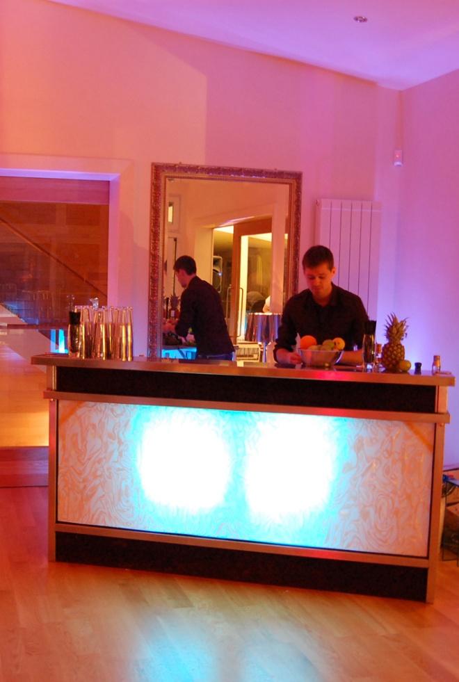 Mobile Bar 2