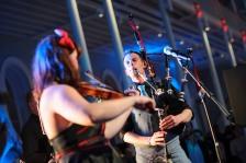 1-ceilidh-band-entertain-corporate-event
