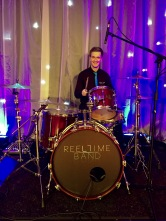 keeping-time-with-the-reel-time-drummer