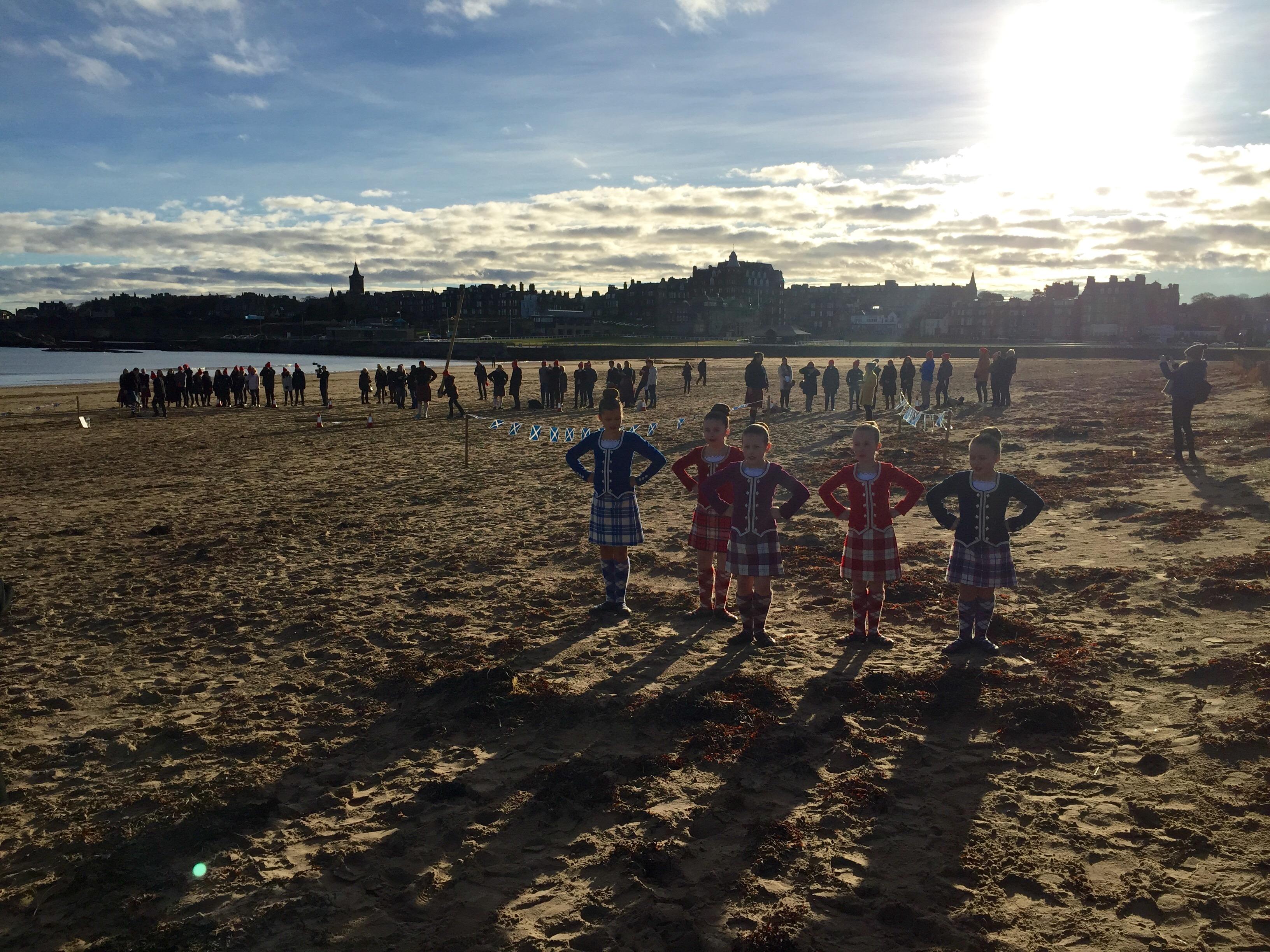 highland-dancers-at-st-andres-highland-games
