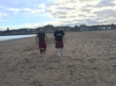 highland-games-heavies-on-west-sands-beach-st-andrews